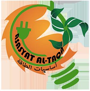 Asasyat Altaqa